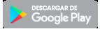 Get-It-On-Google-Play-gray