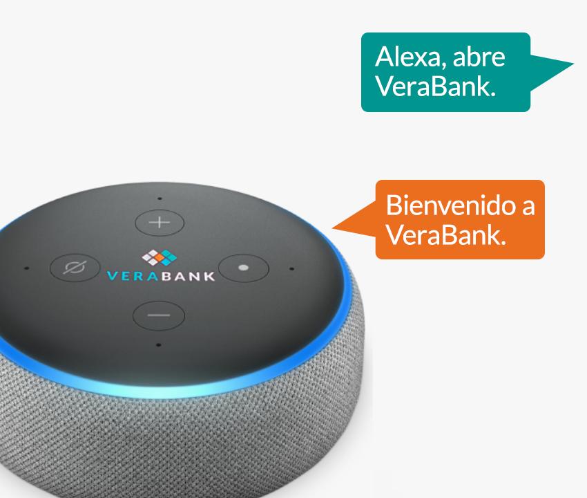 VeraBank-Voz-Banca-Página-Encabezado-Imagen