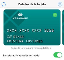 SLE-Tarjeta-ACTIVADA-Gráfico-VeraBank