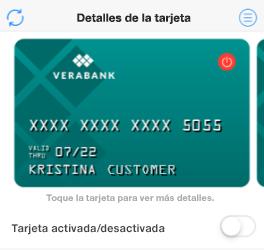 SLE-Tarjeta-DESACTIVADA-Gráfico-VeraBank