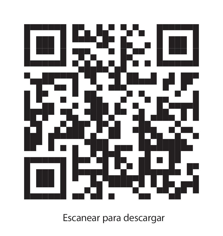 código-QR-combinado-ambas-tiendas-de-apps-registrar-para-descargar
