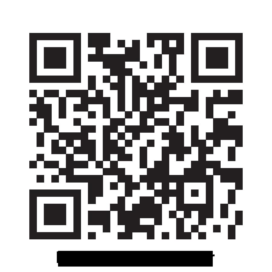 QR-Code-to-Download-SecurLOCK-Equip-App